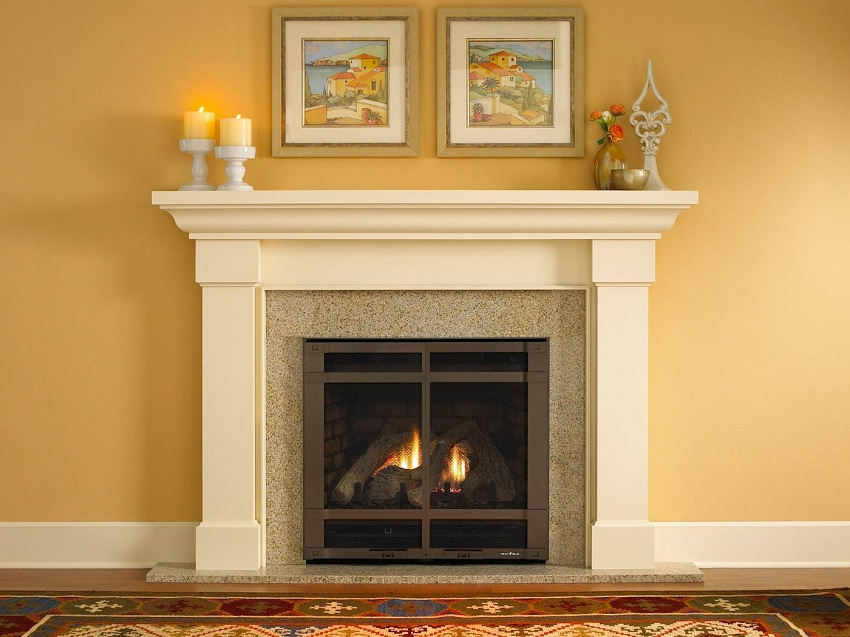 Fireplace Design heat and glo fireplace parts : Gas Fitters, Fireplace Installation, Photos | Mississauga ...